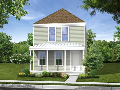 18 Wonderful New House Models Photos  House Plans