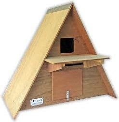 image result  barn owl box plans owl box owl house barn owl