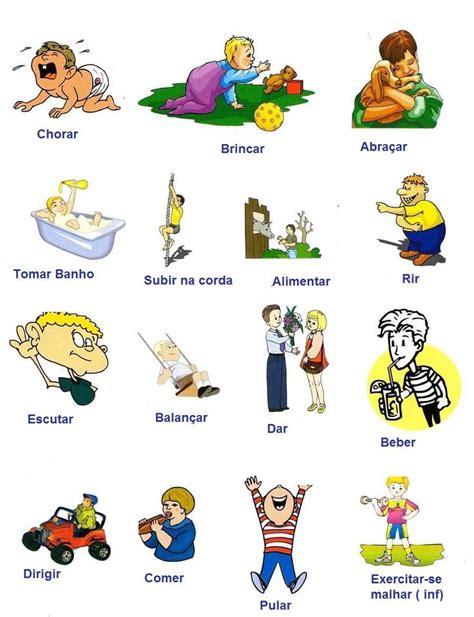 17 Best Ideas About Portuguese Language On Pinterest  Learn English, English And Learn Portuguese