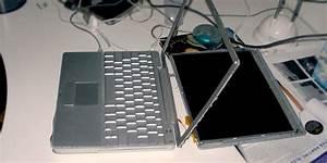 How To Troubleshoot  U0026 Repair A Broken Laptop