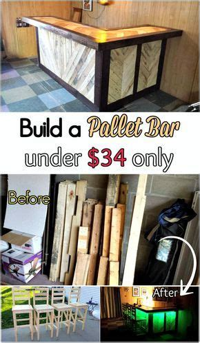 diy pallet projects  pallet furniture ideas
