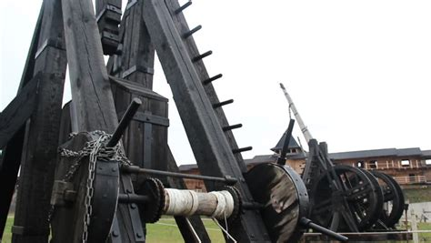 definition of siege siege warfare definition meaning