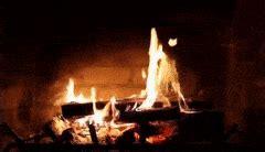 fireplace sound gifs search find make gfycat gifs