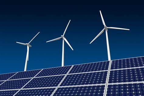 curtis energy company limited lagos nigeria