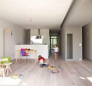 Minimalist, Home, Design, Ideas, For, Parents