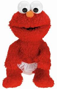ELMO INFLATABLE BED | ELMO INFLATABLE BED : INFLATABLE BED ...