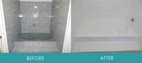 america bathtub tile refinishing 305 752 3222
