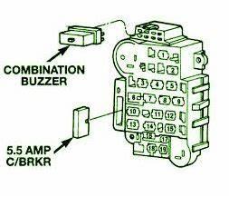 1991 Jeep Cherokee Fuse Box Diagram : power door lock page 4 circuit wiring diagrams ~ A.2002-acura-tl-radio.info Haus und Dekorationen