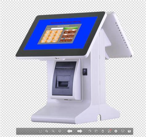 caisse bureau syst m meilleur produit caisse enregistreuse station d essence pos syst 232 me avec les ordinateurs de