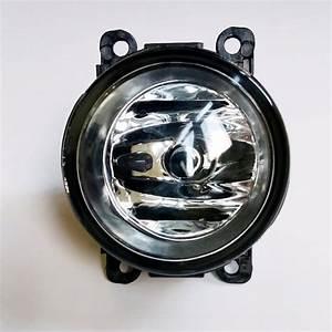 Head Lamp For Suzuki Apv