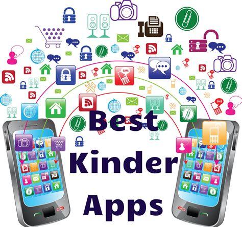 best reading and literacy apps for kindergarten this set 590 | 61b8de150194d571c6fe7c9e9f247ec4