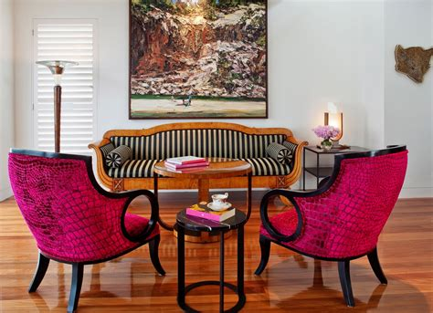 traditional home interior design the indian styled home living room my decorative