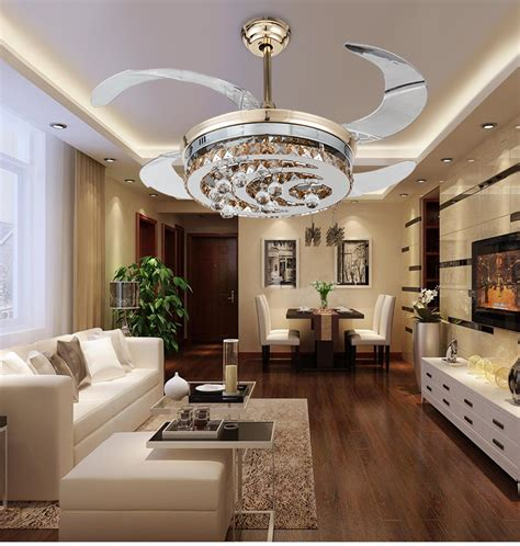 living room fans with lights dining room ceiling fans with lights living room excellent
