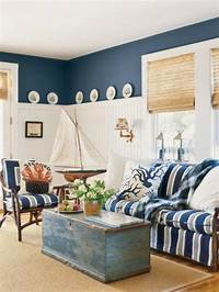 beach cottage decor 40 Chic Beach House Interior Design Ideas - Loombrand