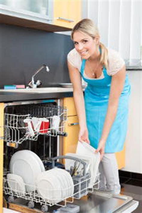 geschirr abwaschen und geld sparen energiesparentippsde