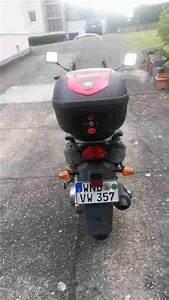 Motorroller Gebraucht 125ccm : motorroller suzuki epicuro uc 125 ccm bestes angebot von ~ Jslefanu.com Haus und Dekorationen