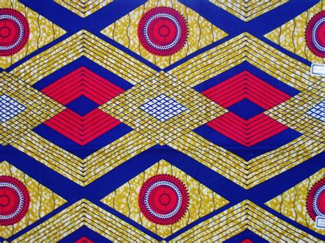 how to print images on fabric african print fabric sold by the yard