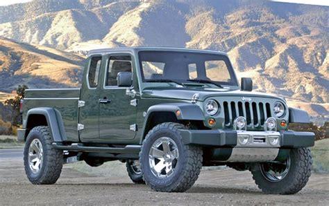 2018 jeep wrangler pickup 2018 jeep wrangler pickup specs diesel petalmist com
