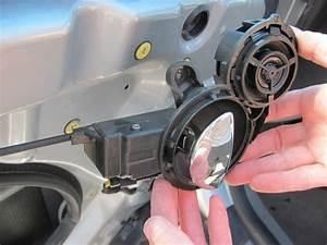 2003 Mini Cooper Repair Manual