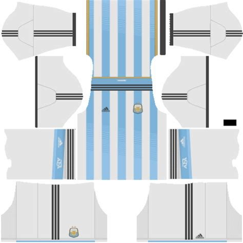 First Touch Soccer 2015 Kits: Liga BBVA 2015/16 Kits