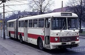Bus Erfurt Berlin : ikarus busse fotos 2 bus ~ Markanthonyermac.com Haus und Dekorationen