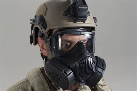 army orders   respiratory mask canisters land