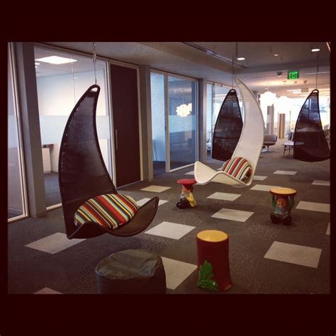 office lounge ideas office lounge at pipeline brickell pipeline brickell pinterest lounges office lounge and