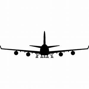 stickers portes manteaux sticker mural avion volant With tapis chambre bébé avec fleur de bach voyage avion
