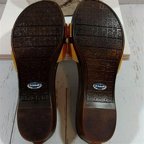 dr scholl s advanced comfort series 60 dr scholl s shoes dr scholl s advanced comfort