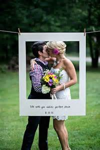 wedding photos ideas 15 wedding ideas hative
