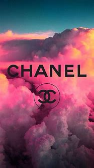 Chanel iPhone Wallpapers HD   PixelsTalk.Net
