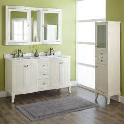 ikea hemnes bathroom vanity weifeng furniture