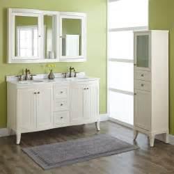 bathroom brightbluebathroom interior design with