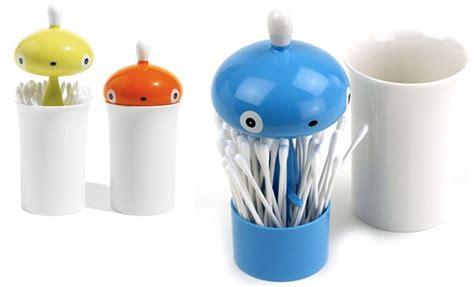 blauwe badkamer accessoires emejing blauwe badkamer accessoires contemporary house