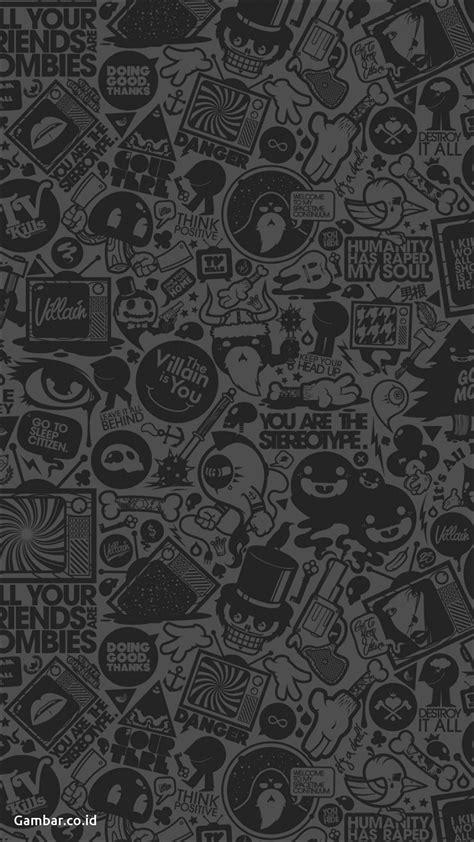 whatsapp wallpapers wallpaper cave