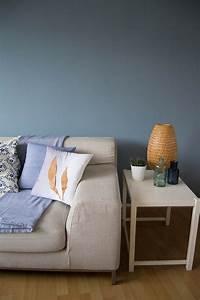 Alpina Feine Farben Ruhe Des Nordens : 67 besten inspiration wohnzimmer bilder auf pinterest badezimmer cortenstahl und ~ Watch28wear.com Haus und Dekorationen
