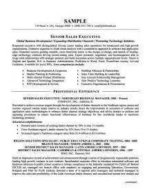 sle resume exles sales resume archives writing resume sle writing resume sle