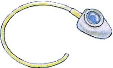 prise de sang sur chambre implantable la chambre implantable ou pac institut du sein drôme