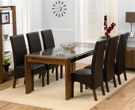 a dining table set 6 chairs all chairs design