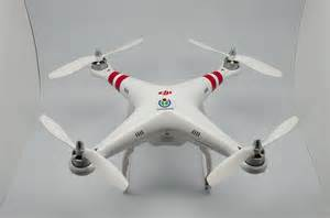 printed programs for events drone journalism resource page