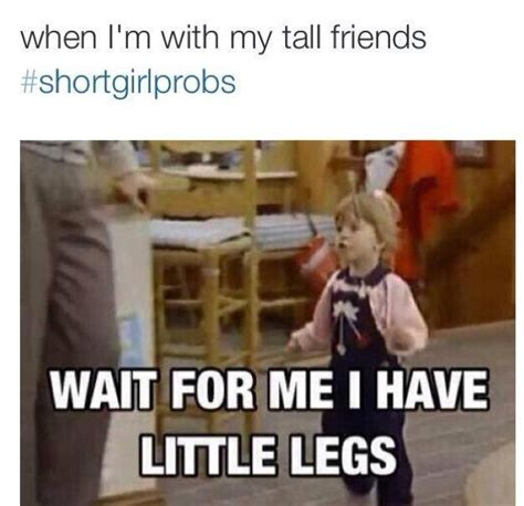Tall People Problems Meme - random funny pictures http 2funnys com random funny pictures funny funny pic funny