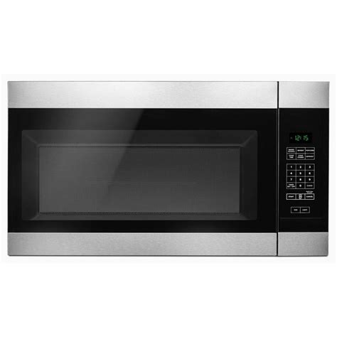 under cabinet microwave under the counter microwave convection oven ge profile
