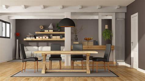 Arredamento Stile Rustico by Arredamento Come Combinare Lo Stile Rustico A Quello Moderno