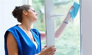 Fenster Putzen Mit Essig : fenster putzen die besten 20 haushaltstipps ~ Udekor.club Haus und Dekorationen