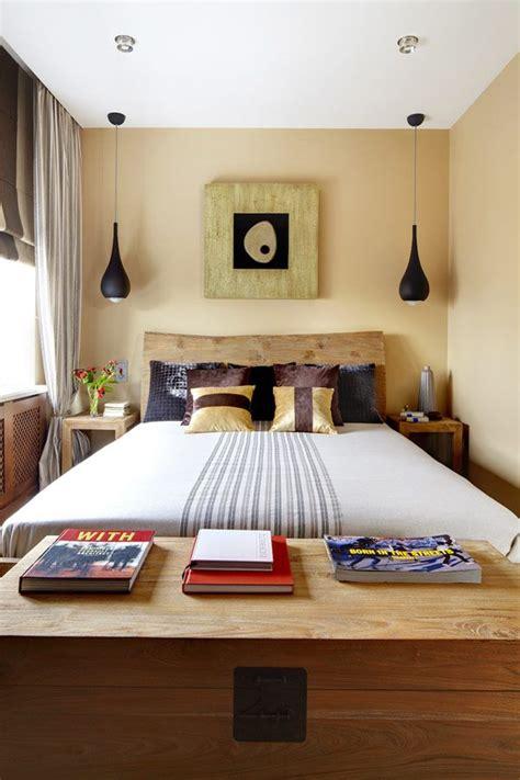 interior design ideas bedroom small interior decorating ideas for small bedroom design 18968 | 55b6b966d46a43751cebaef3d80af2ff