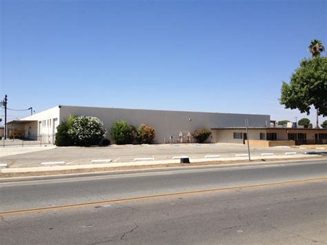 Warehouse In Hemet Ca by 425 South Palm Avenue Riverside County Warehouses For Rent