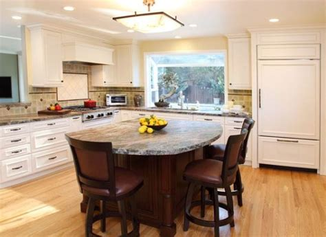 kitchen island with seating for small kitchen dining table and chairs kitchen range hoods kitchen