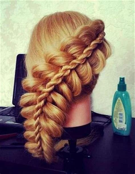 really cool hairstyles 14 cool funky hairstyles pretty designs