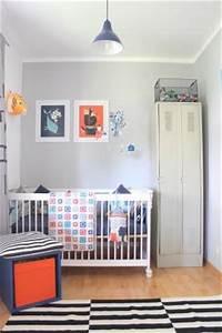 Die Schönsten Kinderzimmer. die sch nsten kinderzimmer. die sch ...