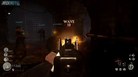 images call  duty ww